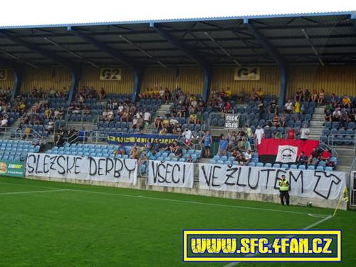http://www.sfc.4fan.cz/upload/derby_zluta.jpg
